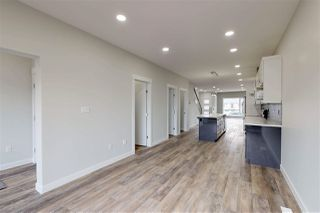 Photo 11: 10733 154 Street NW in Edmonton: Zone 21 House for sale : MLS®# E4151981