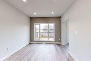 Photo 10: 10733 154 Street NW in Edmonton: Zone 21 House for sale : MLS®# E4151981