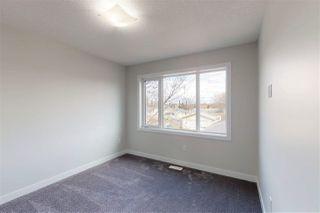 Photo 19: 10733 154 Street NW in Edmonton: Zone 21 House for sale : MLS®# E4151981