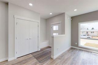 Photo 3: 10733 154 Street NW in Edmonton: Zone 21 House for sale : MLS®# E4151981