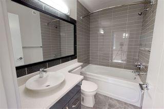 Photo 14: 10733 154 Street NW in Edmonton: Zone 21 House for sale : MLS®# E4151981