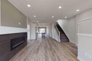 Photo 6: 10733 154 Street NW in Edmonton: Zone 21 House for sale : MLS®# E4151981