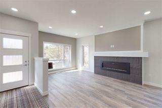 Photo 5: 10733 154 Street NW in Edmonton: Zone 21 House for sale : MLS®# E4151981