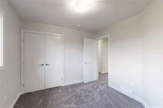 Photo 27: 10733 154 Street NW in Edmonton: Zone 21 House for sale : MLS®# E4151981