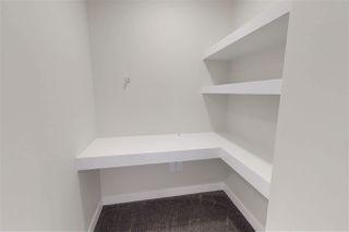 Photo 25: 10733 154 Street NW in Edmonton: Zone 21 House for sale : MLS®# E4151981