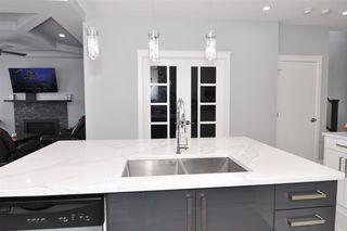 Photo 6: 10503 106 Avenue: Morinville House for sale : MLS®# E4152115