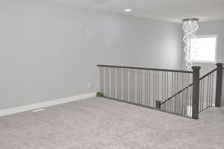 Photo 17: 10503 106 Avenue: Morinville House for sale : MLS®# E4152115