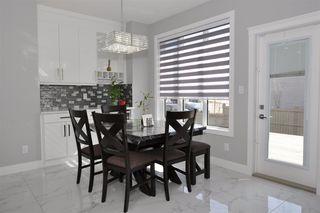 Photo 9: 10503 106 Avenue: Morinville House for sale : MLS®# E4152115
