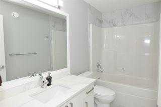 Photo 24: 10503 106 Avenue: Morinville House for sale : MLS®# E4152115