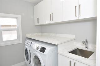 Photo 22: 10503 106 Avenue: Morinville House for sale : MLS®# E4152115