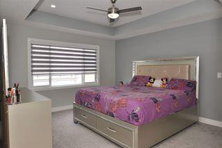 Photo 19: 10503 106 Avenue: Morinville House for sale : MLS®# E4152115