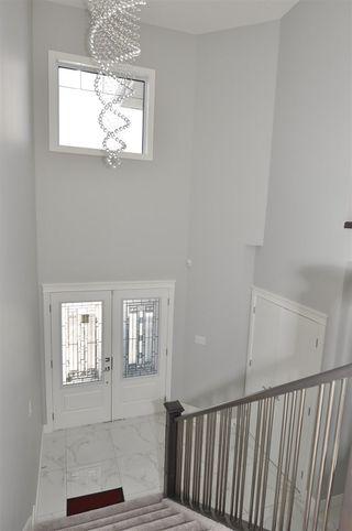 Photo 16: 10503 106 Avenue: Morinville House for sale : MLS®# E4152115