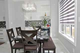 Photo 10: 10503 106 Avenue: Morinville House for sale : MLS®# E4152115