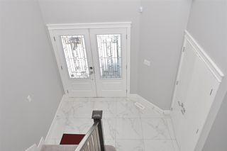 Photo 2: 10503 106 Avenue: Morinville House for sale : MLS®# E4152115