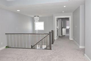 Photo 18: 10503 106 Avenue: Morinville House for sale : MLS®# E4152115