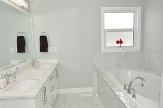 Photo 20: 10503 106 Avenue: Morinville House for sale : MLS®# E4152115