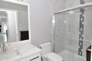 Photo 15: 10503 106 Avenue: Morinville House for sale : MLS®# E4152115