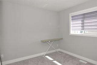 Photo 25: 10503 106 Avenue: Morinville House for sale : MLS®# E4152115