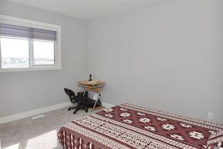 Photo 23: 10503 106 Avenue: Morinville House for sale : MLS®# E4152115