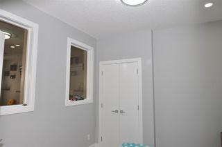 Photo 14: 10503 106 Avenue: Morinville House for sale : MLS®# E4152115