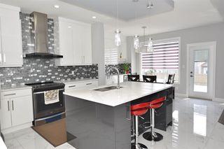 Photo 4: 10503 106 Avenue: Morinville House for sale : MLS®# E4152115