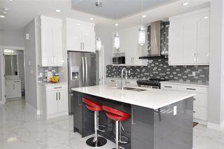 Photo 8: 10503 106 Avenue: Morinville House for sale : MLS®# E4152115