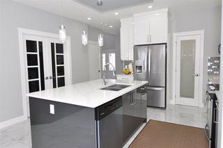 Photo 7: 10503 106 Avenue: Morinville House for sale : MLS®# E4152115