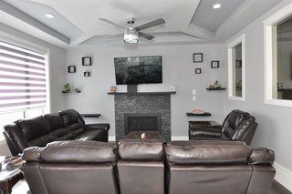 Photo 11: 10503 106 Avenue: Morinville House for sale : MLS®# E4152115