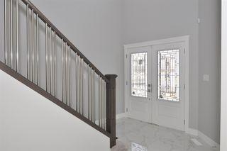 Photo 3: 10503 106 Avenue: Morinville House for sale : MLS®# E4152115