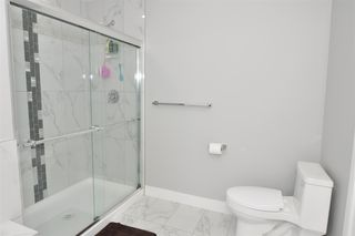 Photo 21: 10503 106 Avenue: Morinville House for sale : MLS®# E4152115