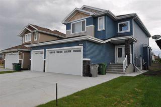 Photo 28: 10503 106 Avenue: Morinville House for sale : MLS®# E4152115