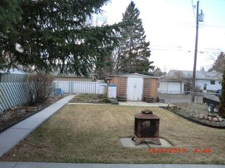 Photo 25: 7104 81 Street in Edmonton: Zone 17 House for sale : MLS®# E4152190