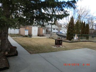 Photo 24: 7104 81 Street in Edmonton: Zone 17 House for sale : MLS®# E4152190