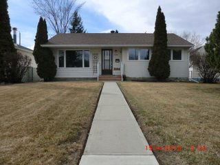 Photo 1: 7104 81 Street in Edmonton: Zone 17 House for sale : MLS®# E4152190