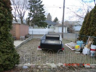 Photo 27: 7104 81 Street in Edmonton: Zone 17 House for sale : MLS®# E4152190