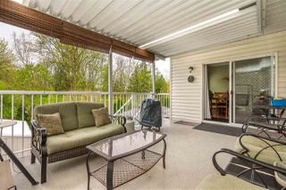 Photo 15: 3701 LATIMER Street in Abbotsford: Abbotsford East House for sale : MLS®# R2360589