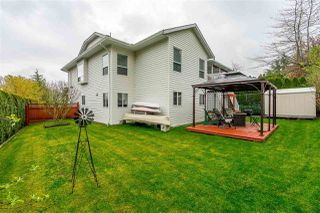 Photo 17: 3701 LATIMER Street in Abbotsford: Abbotsford East House for sale : MLS®# R2360589