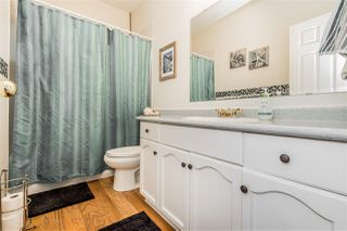 Photo 10: 3701 LATIMER Street in Abbotsford: Abbotsford East House for sale : MLS®# R2360589