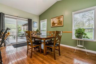Photo 8: 3701 LATIMER Street in Abbotsford: Abbotsford East House for sale : MLS®# R2360589