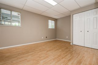 Photo 14: 3701 LATIMER Street in Abbotsford: Abbotsford East House for sale : MLS®# R2360589
