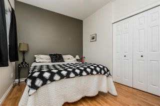 Photo 11: 3701 LATIMER Street in Abbotsford: Abbotsford East House for sale : MLS®# R2360589