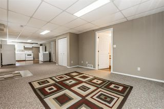 Photo 13: 3701 LATIMER Street in Abbotsford: Abbotsford East House for sale : MLS®# R2360589