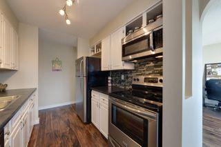 Main Photo: 301 11430 40 Avenue in Edmonton: Zone 16 Condo for sale : MLS®# E4153665