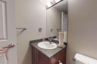 Photo 14: 303 10118 106 Avenue in Edmonton: Zone 08 Condo for sale : MLS®# E4154179