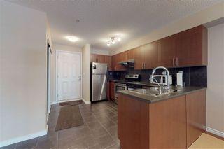 Photo 4: 303 10118 106 Avenue in Edmonton: Zone 08 Condo for sale : MLS®# E4154179