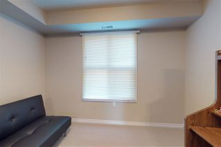 Photo 17: 303 10118 106 Avenue in Edmonton: Zone 08 Condo for sale : MLS®# E4154179