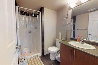 Photo 15: 303 10118 106 Avenue in Edmonton: Zone 08 Condo for sale : MLS®# E4154179