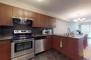 Photo 3: 303 10118 106 Avenue in Edmonton: Zone 08 Condo for sale : MLS®# E4154179