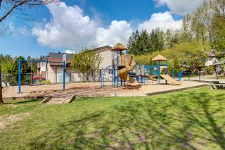 Photo 17: 1980 ELIZABETH Drive in Coquitlam: River Springs House for sale : MLS®# R2363753