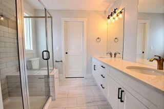 Photo 15: 9103 151 Street in Edmonton: Zone 22 House for sale : MLS®# E4154819
